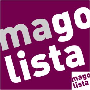 Magolista
